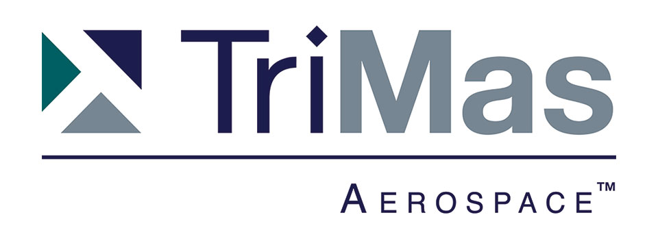 TriMas Aerospace Color