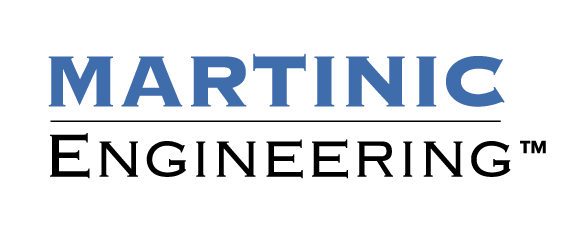 Image result for martinic engineering